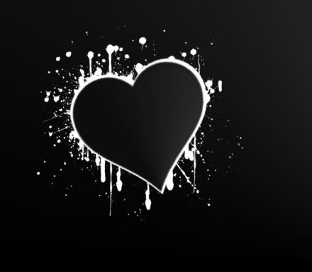 Original Source: http://heartattackimage.blogspot.com/2012/04/free-download-heart-wallpaper-picture_1356.html