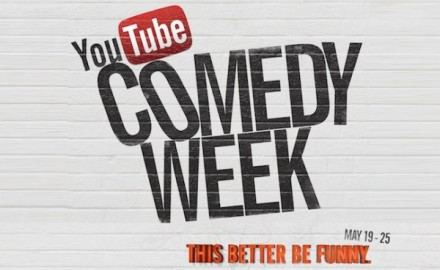 youtube-comedy-week-copy-600x369